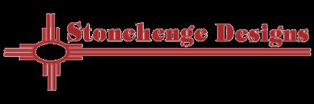 StoneHenge Designs